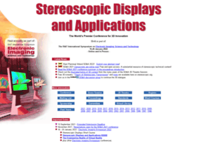 stereoscopic.org