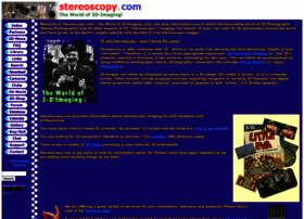 stereoscopy.com