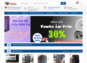 stereoshop.com.vn