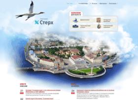 sterh-corp.ru