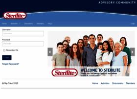 sterilite.my-take.com
