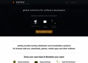 sterkly.com