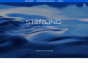 sterling-management.com