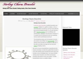 sterlingcharmbracelet.org