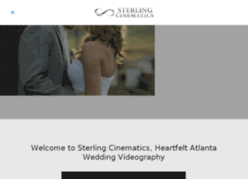 sterlingcinematics.com