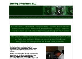 sterlingconsultantsllc.com