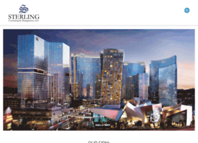 sterlingconsulting.net