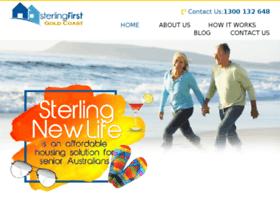 sterlingfirstgoldcoast.com.au