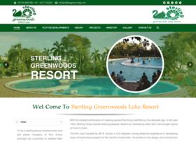 sterlinggreenwoods.com