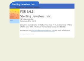 sterlingjewelersinc.com