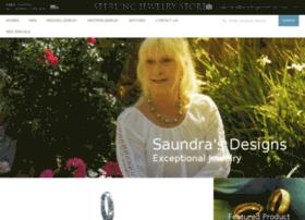 sterlingjewelrystores.com