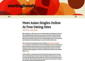sterlinglionely.wordpress.com