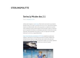 sterlingpolitte.wordpress.com