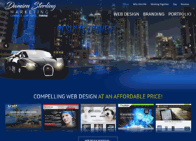 sterlingpreview.com