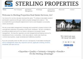 sterlingpropertiesmgmt.com