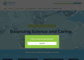 sterlingresearch.org