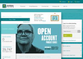 sterlingsavingsbank.com