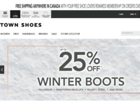 sterlingshoes.com