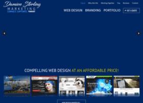 sterlingwebsites.com