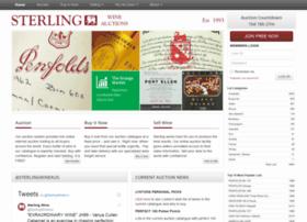 sterlingwine.com.au