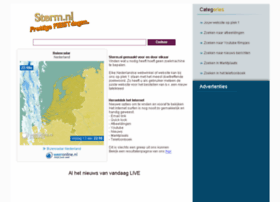 sterm.nl