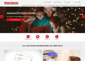 stern-center-potsdam.de