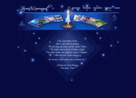sternenlenormand.at