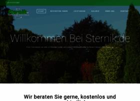 sternik.de