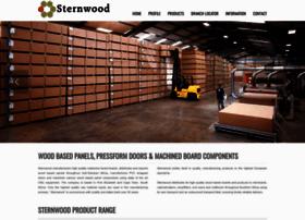 sternwood.com