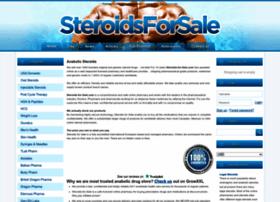 steroids-for-sale.com