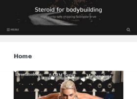 steroidsbuilding.wordpress.com