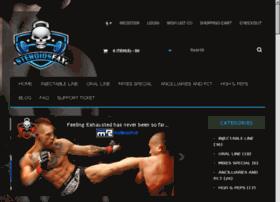 steroidsfax.com