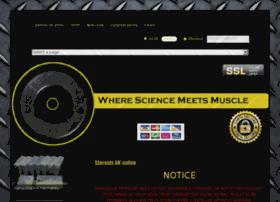 steroidsuk-online.com
