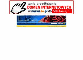 sterowniki.net.pl