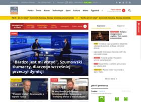 sterydy.zafriko.pl