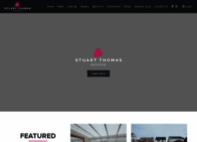 stestates.co.uk
