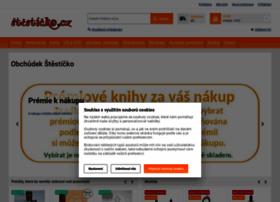 stesticko.inshop.cz