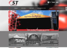 stestruturas.com.br