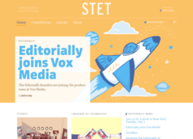 stet.editorially.com