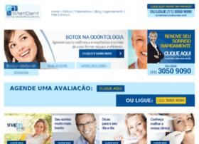stetident.com.br