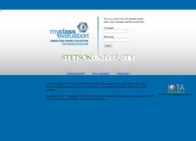 Stetson.iota.cc