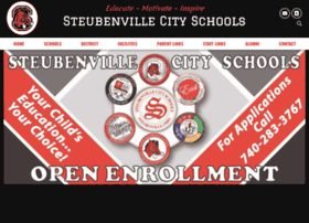 steubenville.k12.oh.us