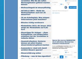 steuer-schutzbrief.de