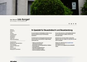 steuerberater-bungert.de