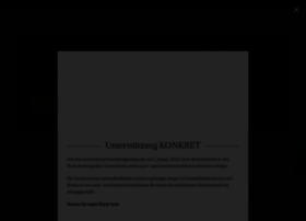 steuerberater-vogel.de