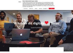 steuerhaus.com