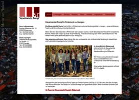 steuerkanzlei-rumpf.de