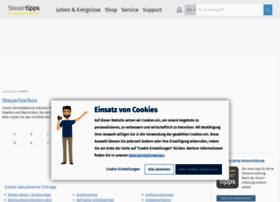 steuerlexikon-online.de
