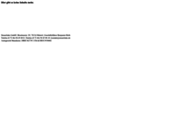 steuerlinks.de