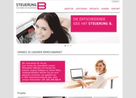 steuerungb.de